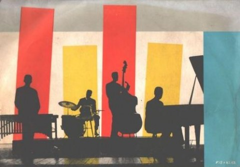 zagreb jazz quartet
